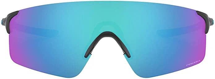 Blades Shield Sunglasses