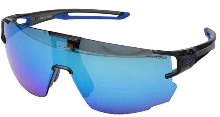 Panoramic Sports Sunglasses