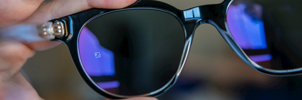 Zeiss Sunlens Ar Antireflective Coatings