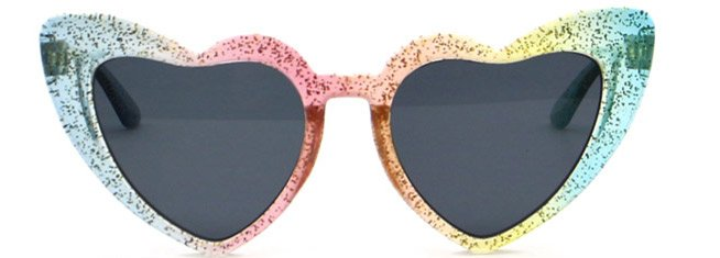 kids recycled sunglasses