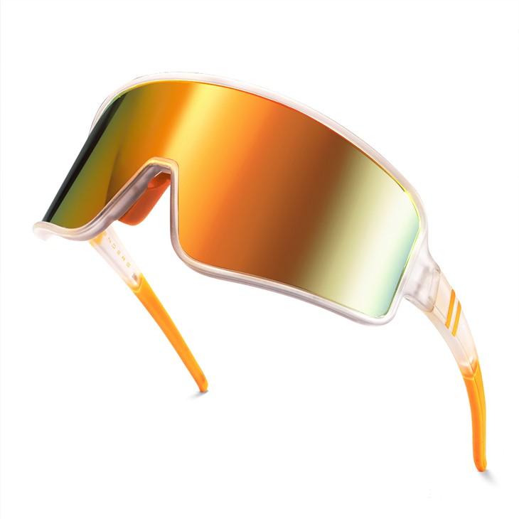 newest polarized cycling tr90 sports30384397900