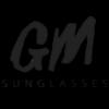 GM1-removebg-preview